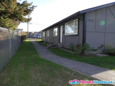property_image - Apartment for rent in Tacoma, WA