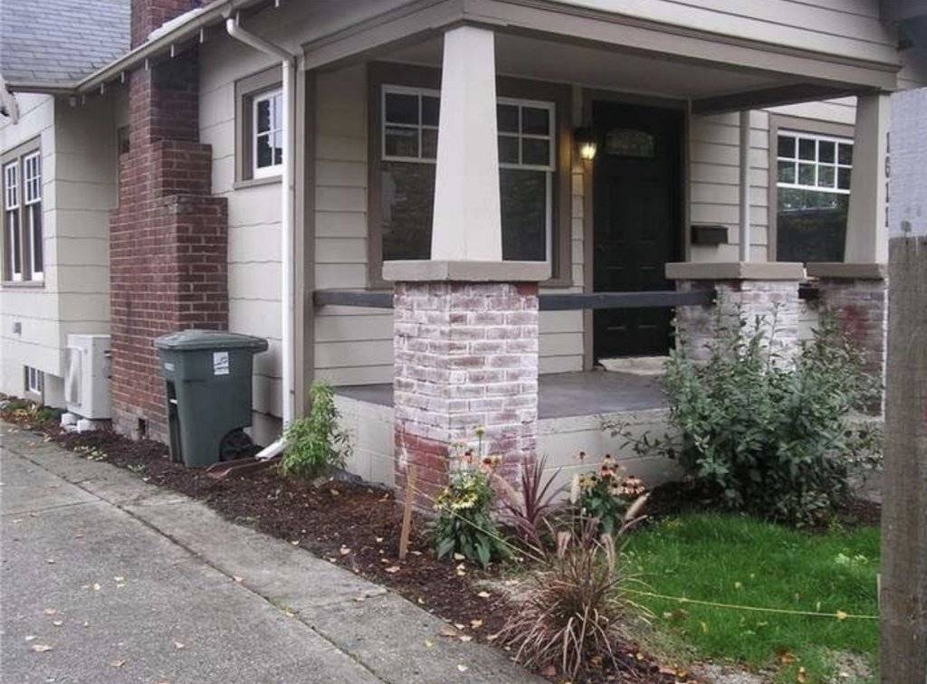 property_image - House for rent in Tacoma, WA